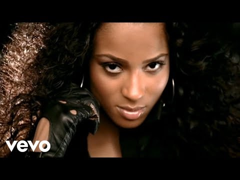 love sex magic ciara ft justin timberlake official video in El Paso
