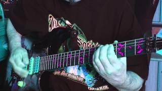 JUDAS PRIEST     Metal Meltdown   cover