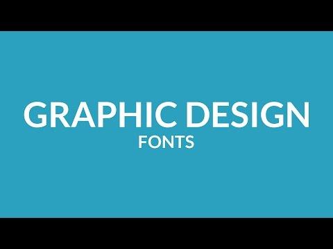 mp4 Architecture Logo Font, download Architecture Logo Font video klip Architecture Logo Font