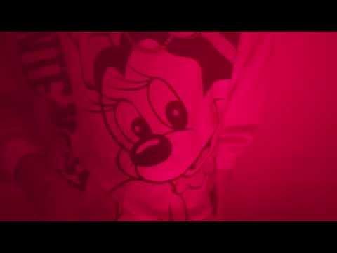 Luv Me - Los Santos PXXR GVNG  (Video)