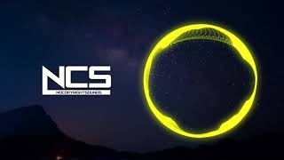 Diviners   Falling (feat. Harley Bird) [NCS Release]