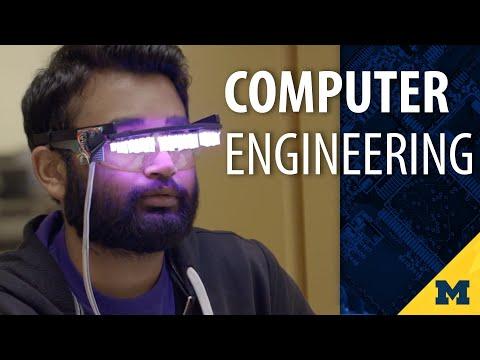 Computer Engineering - YouTube