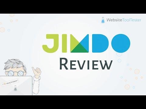 Best Website Builder 2020 I Ve Reviewed The 14 Best Worst