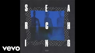 Thirdstory - Searching For A Feeling (Audio)
