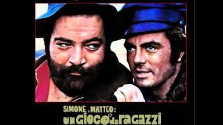 On My Way – Vocal Version • Maurizio De Angelis, Guido De Angelis