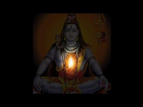 ఈ రోజు మహాదేవుని పాట వింటే విజయం మీవైపే | Ancient Shiva Stotram