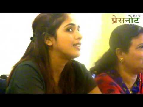 Sa Re Ga Ma Hit : Molly Dave In Udaipur