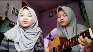 Pupus - Dewa 19 Cover WIDIYA & NSURI