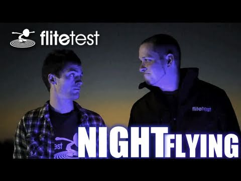 flite-test--night-flying--flite-tip