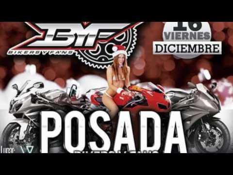 mp4 Bikers Y Fans, download Bikers Y Fans video klip Bikers Y Fans