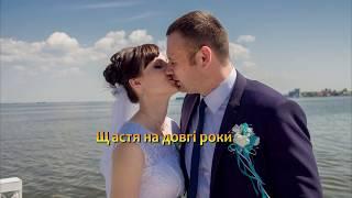 Анонс Олег Маша