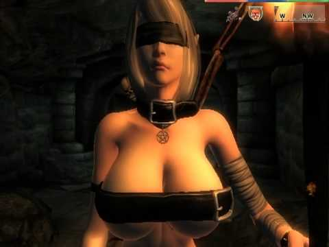 Amber rose nude porn pic