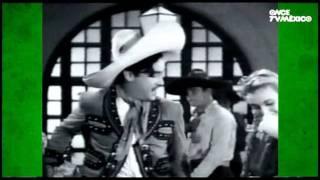 Los Once Personajes Más Populares De México
