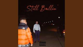 Still Ballin'