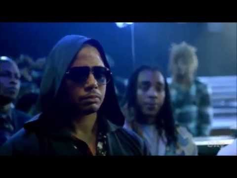 Download Hakeem Vs Freda Gatz Rap Battle Empire HD Mp4 3GP Video and MP3