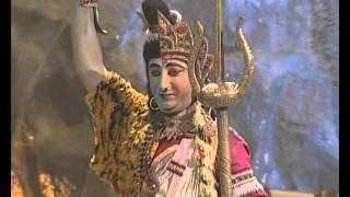 Bolo Om Namah Shivay Shiv Bhajan By Narendra Chanchal