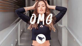 Gryffin & Carly Rae Jepsen   OMG (Lyrics) Anki Remix