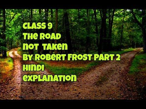 Free Video   CBSE Class 09 English Language and Literature