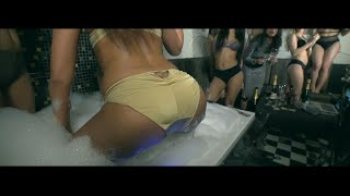 Lady Bee ft. Feliciana - That Paper (Official Music Video)