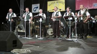Kubešova 2010 - Babouci 5