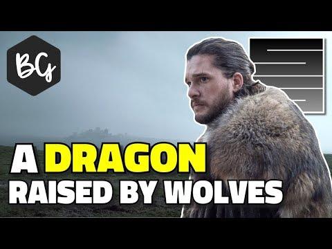 game-of-thrones-season-8-predictions--jon-snow-ft-because-geek