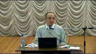 Результат супружеских измен. Торсунов О.Г. 02.02.2011