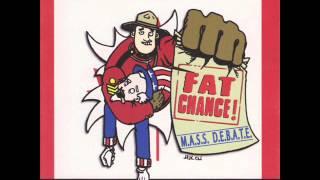 Fat Chance - Details