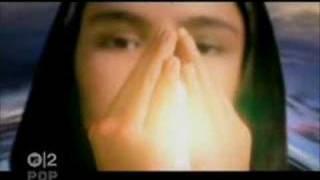Heaven - DJ Sammy Remix