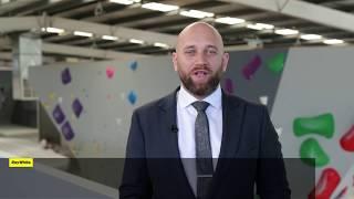Blayze Fatchen - Market Report Q1 2020