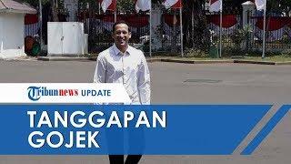 Nasib GoJek jika Ditinggalkan Nadiem Makarim ke Posisi Menteri Kabinet? Ini Penjelasan GoJek