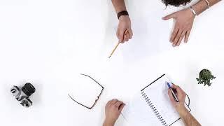 Ngành Công Nghệ Thông Tin Học Gì | ra trường làm gì | Học CNTT như thế nào ?