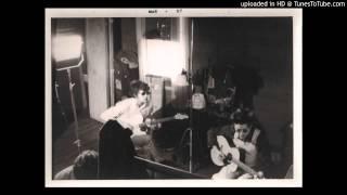 Bob Dylan Talks Basement Tapes
