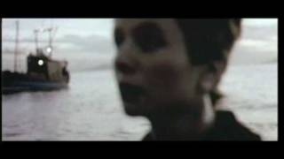 Bat For Lashes - Glass (Breaking The Waves)