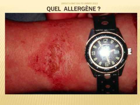 Linstitut du psoriasis et les dermatoses chroniques