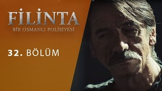 Filinta Mustafa Season 2 episode 32 with English subtitles Full HD