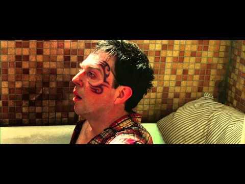 The Hangover Part II - TV Spot #2