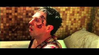 The Hangover Part II - TV Spot