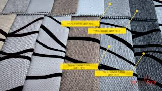 Мебельная ткань Lumins Арт.: MT-00202