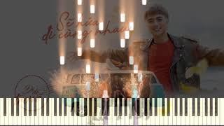 (ĐI ĐỂ TRỞ VỀ 3) SẼ HỨA ĐI CÙNG NHAU - SOOBIN HOÀNG SƠN DA LAB Cover + Sheet Piano - Piano Tutorial