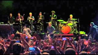 Bruce Springsteen (Raul Seixas Cover) - Sociedade Alternativa (Live)
