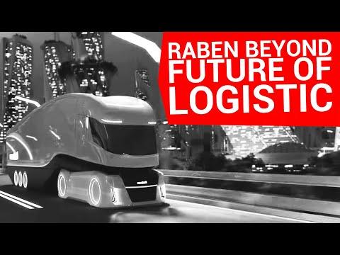 Ateities transportas. Pervertinta ar laiką pralenkianti vizija?