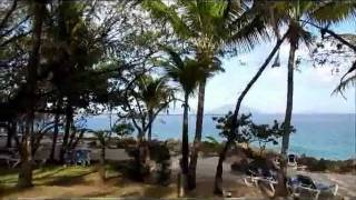 preview picture of video 'Sosua Hotel Casa Marina 2011'