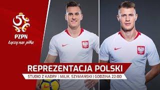 Film do artykułu: Polska - Portugalia: wynik...