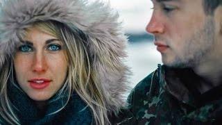 Twenty One Pilots - Can't Help Falling In Love (Subtitulos en Español)