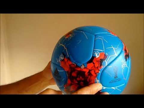ce9f80e3d bola futebol areia praia beach soccer krasava original. Carregando zoom.