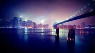 Archive   Lights [HQ Full Album Version & Lyrics]