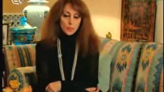 تحميل اغاني لقاء مع السيدة فيروز ج5 MP3