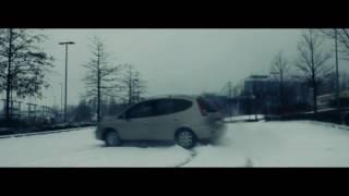 Chevrolet Rezzo Tacuma семейный автомобиль. Скоро полный обзор Шевроле Такума Реццо или Реззо