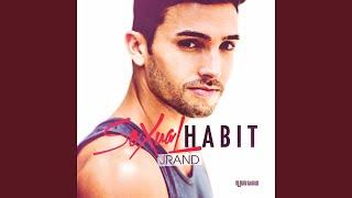 Sexual Habit