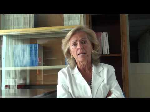 Trattamento dellosteoporosi della colonna vertebrale lombare, sacrale